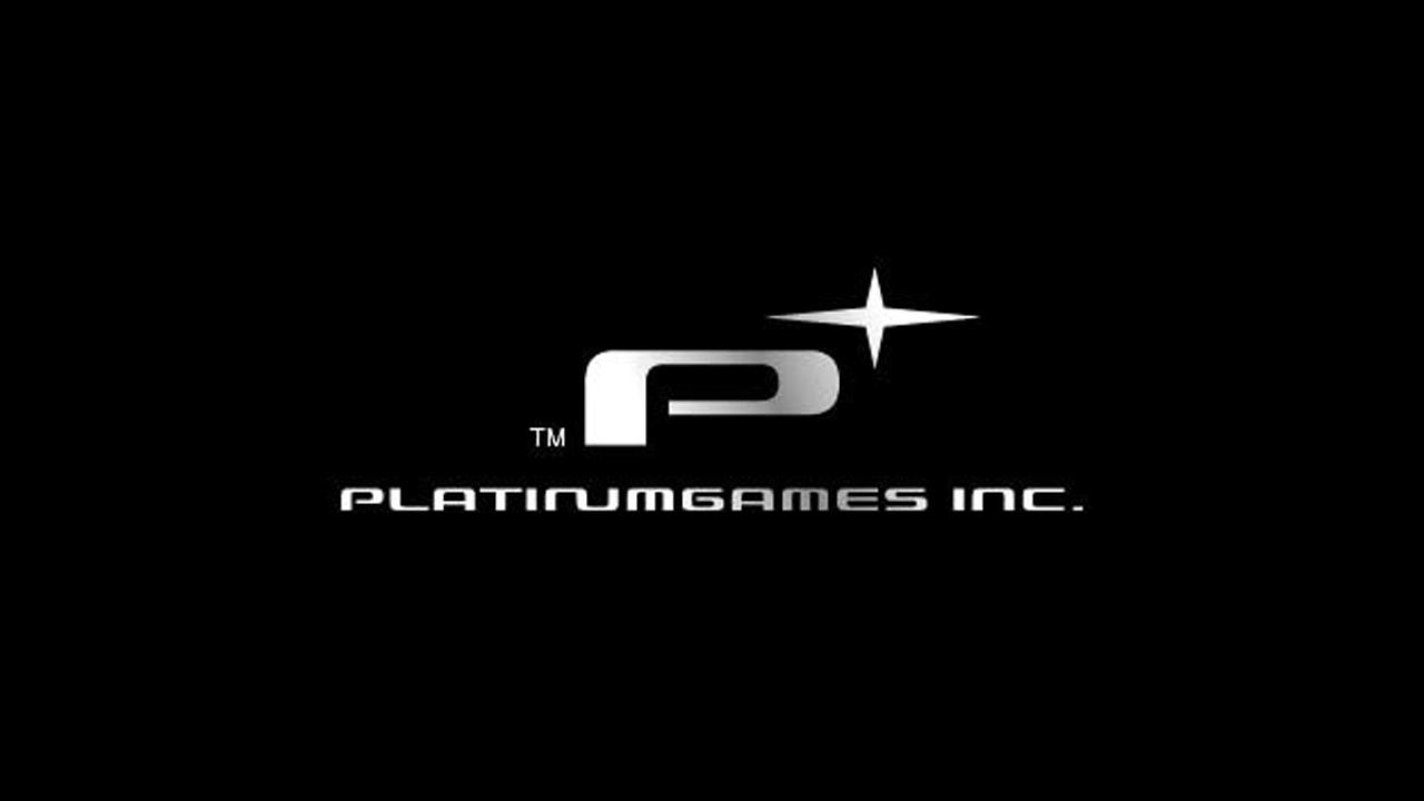 PlatinumGames 4