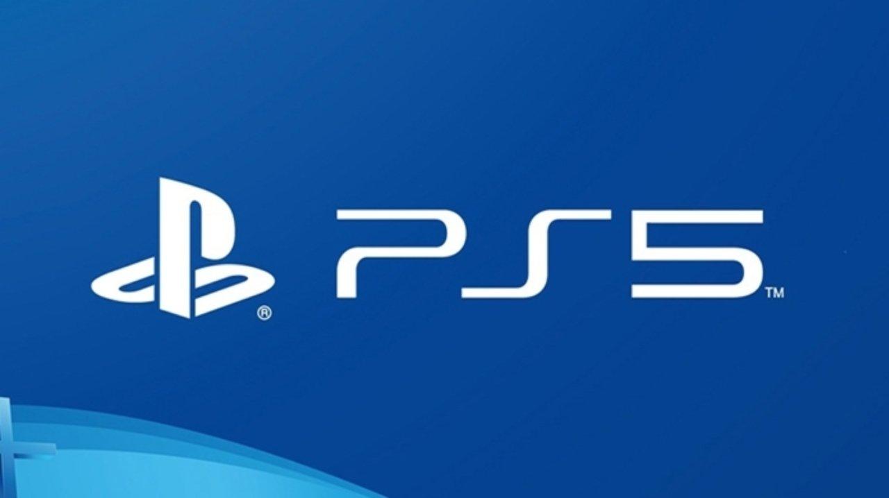 Sony Studio Acquisition