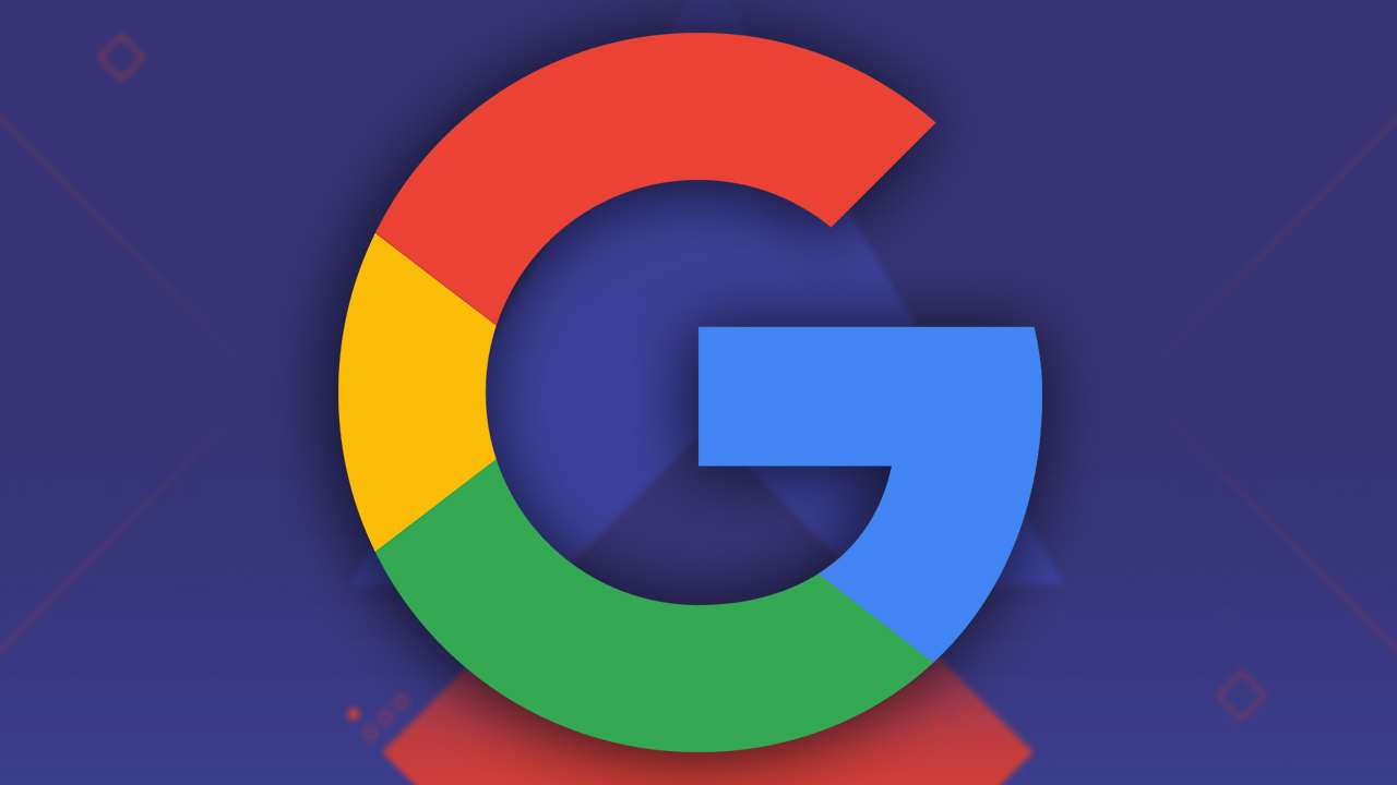 Google Stadia price & release inbound.