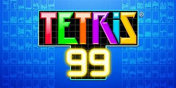 Tetris 99 to get physical release