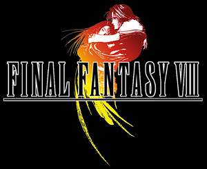 Final Fantasy VIII Remastered – Square Enix says Digital only