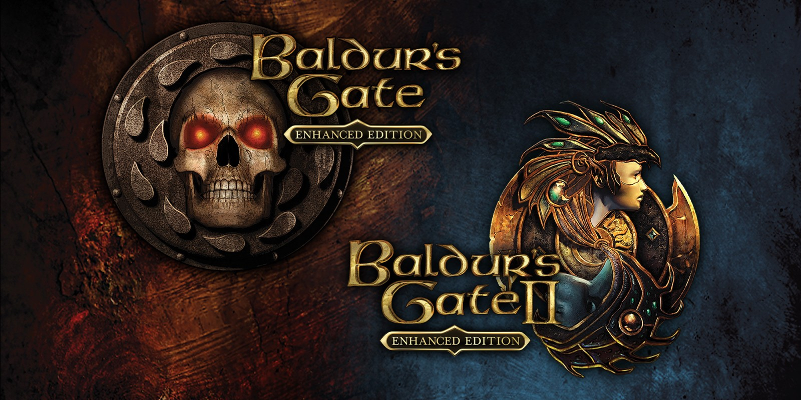 Baldur's Gate Enhanced Edition Delayed.
