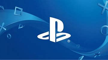 Playstation Free Games