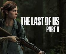 Last Of Us Part 2 Delayed