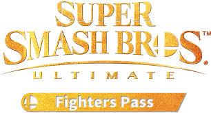 Byleth Smash Bros.