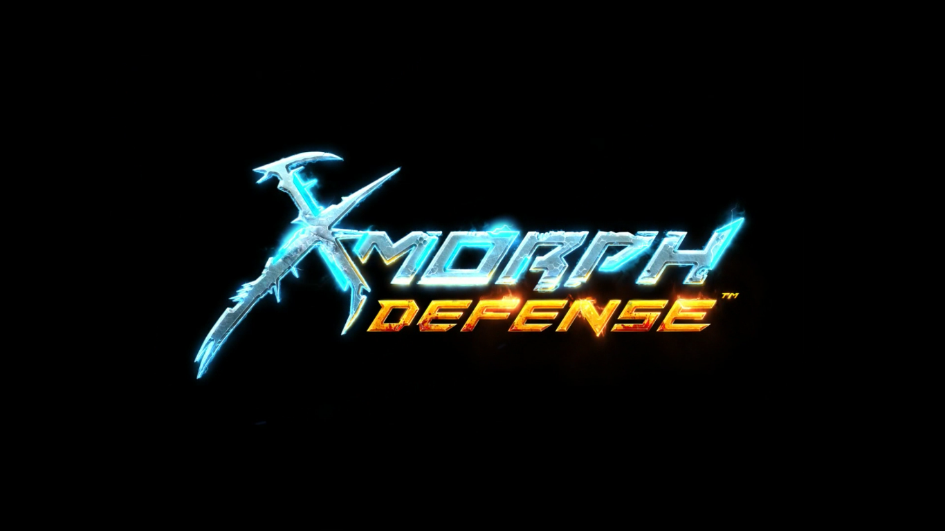 X-Morph Defense Complete Edition: PS4 Review