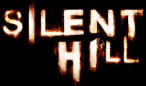 Rumours: Silent Hill