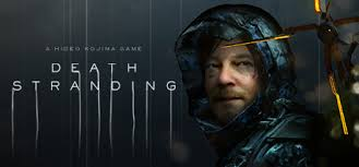 Death Stranding On PC Delayed