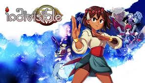 Indivisible Early Switch Release