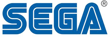 Sega Has A Big Announcement