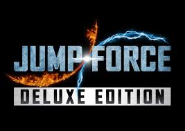 Jump Force Switch Release Date