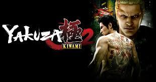 Yakuza Kiwami 2 Xbox & PC Release Date