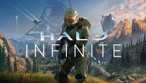 Halo Infinite Free Multiplayer