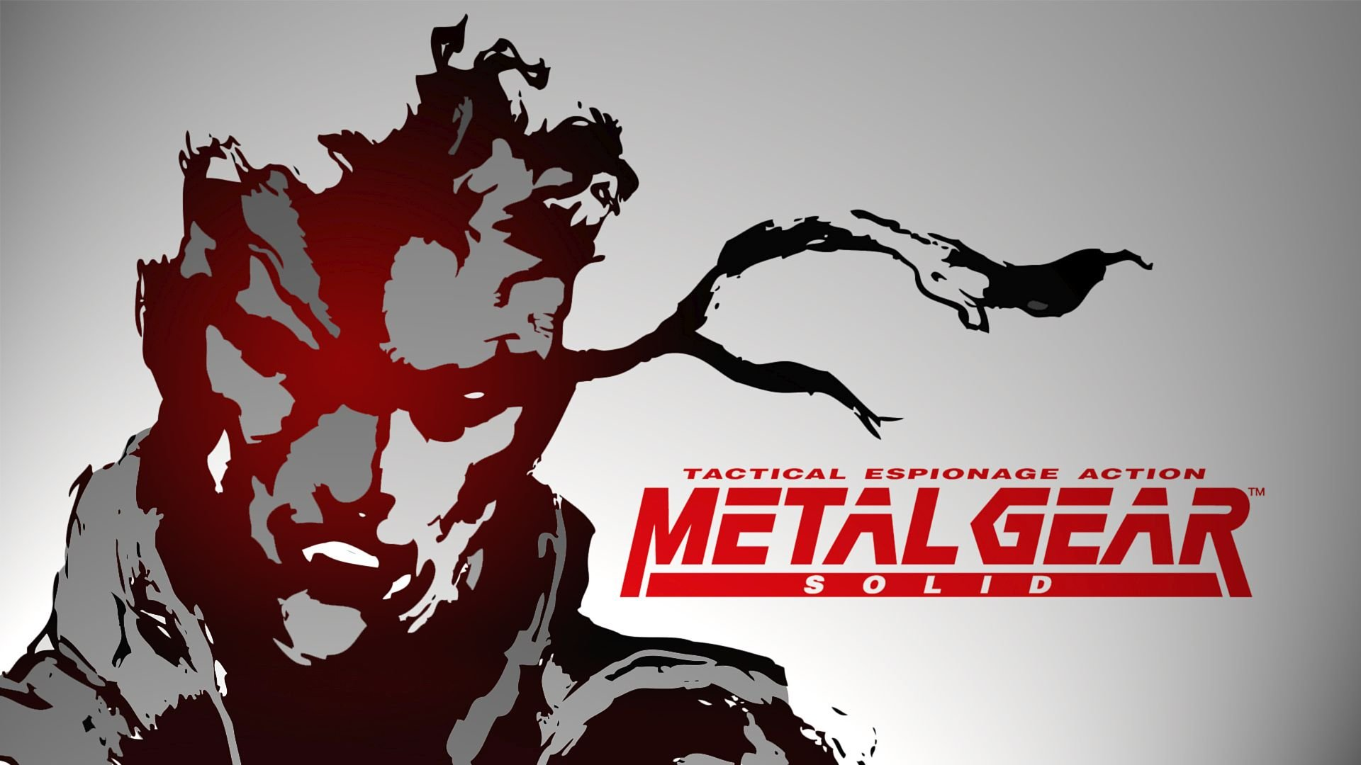 Konami Classics Join GOG.