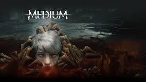 The Medium Release Date
