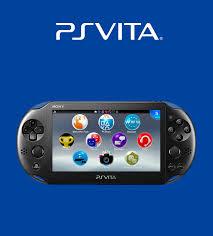 Playstation Vita Store Problems