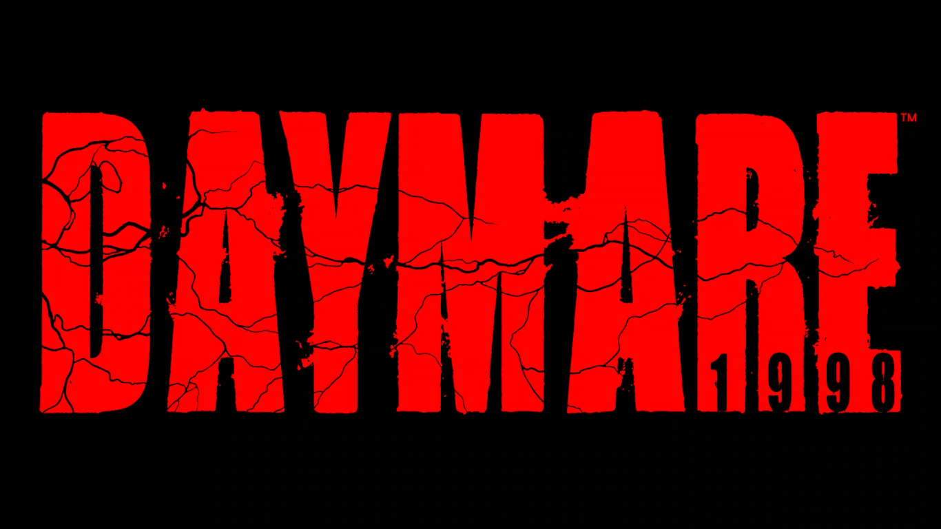 Daymare 1998: PS4 Review