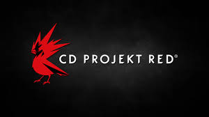 CD Projekt RED Cyber Attack