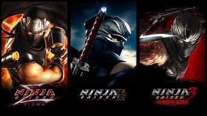 Ninja Gaiden Master Collection For PS4, Xbox One And PC Too