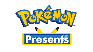 Pokémon Presents Coming Tomorrow (26/02/21)