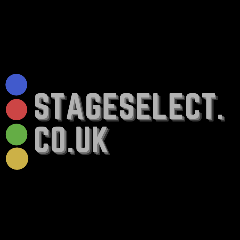 Stage-Select