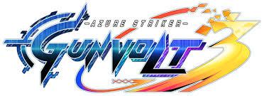 Azure Striker Gunvolt 3: 2022 Release Window