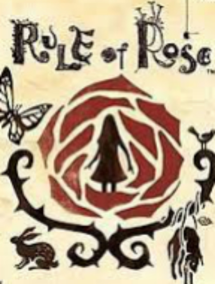 Who remembers Rule Of Rose? Onion Games Does
