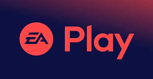 EA Play: The 22nd Of July
