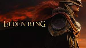 Have Visuals for Elden Ring and Battlefield 6 Leaked?