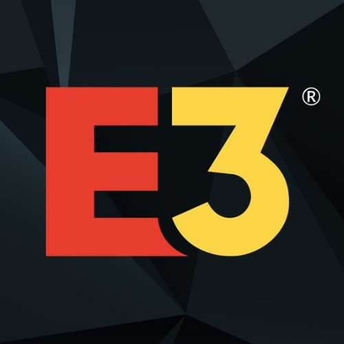 E3 2021 Ubisoft Forward What Was There?
