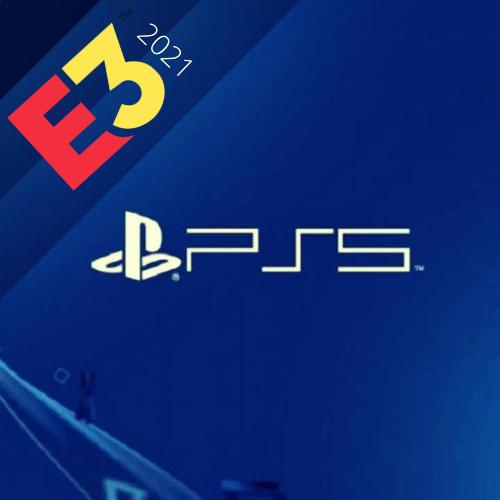 E3 2021 Expectations: Playstation