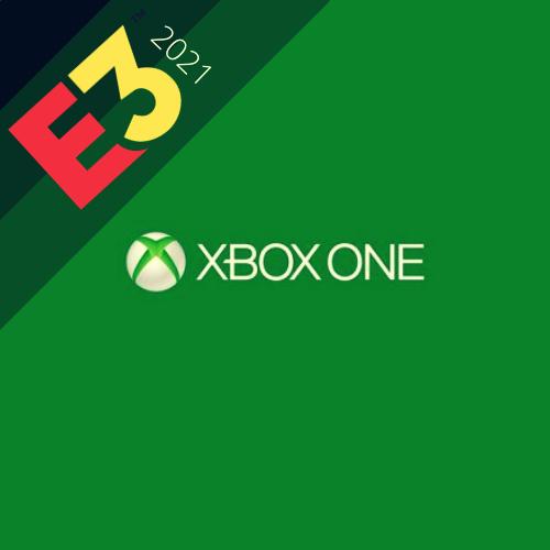 E3 2021 Expectations: XBox.