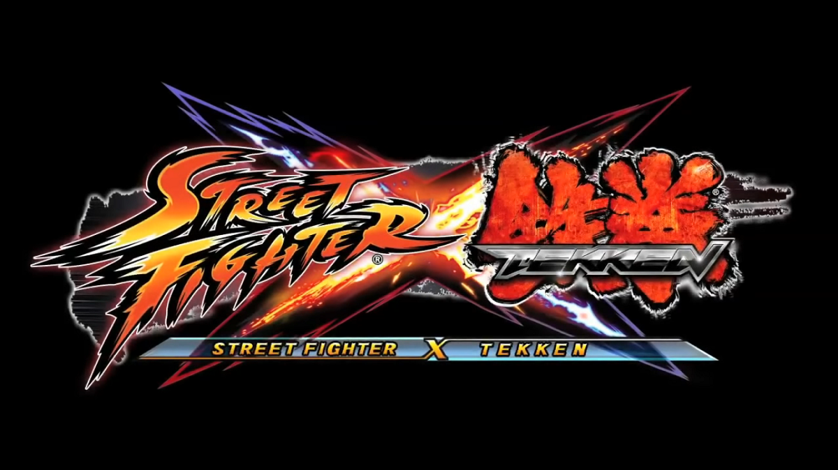 Tekken X Street Fighter Is Not Dead But Paused